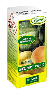 Stomp 330ec- 100ml