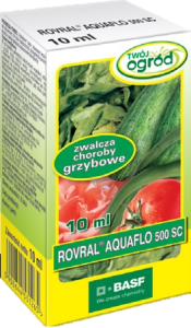 rovral 10 ml